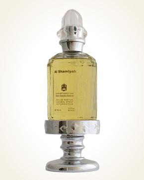 Abdul Samad Al Qurashi Al Shamiyah parfémová voda 100 ml
