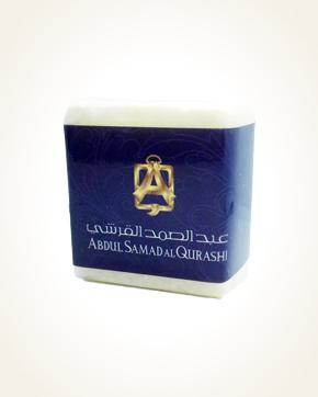 Abdul Samad Al Qurashi Solid Musk Cubes parfémový olej 30 ml