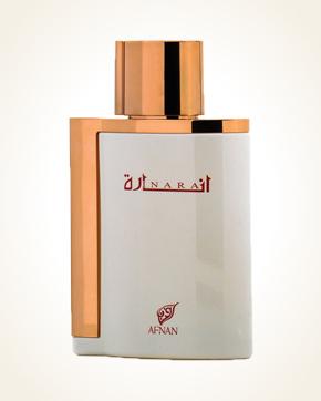 Afnan Inara White parfémová voda 100 ml