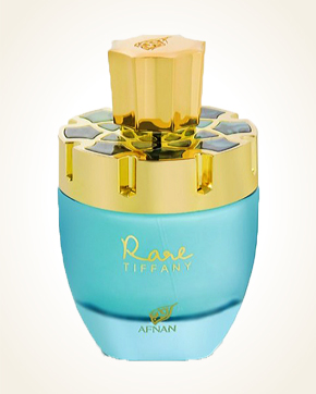 Afnan Rare Tiffany Eau de Parfum 100 ml