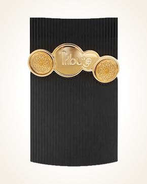 Afnan Tribute Black parfémová voda 100 ml
