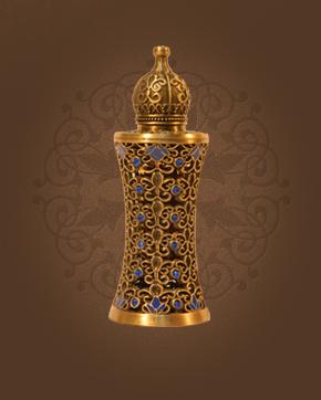 Syed Junaid Alam Agadeer parfémový olej 10 ml