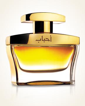 Ajmal Ahebbak parfémový olej 24 ml