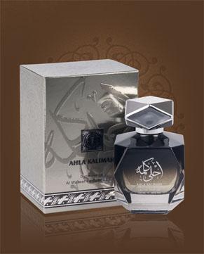 Al Alwani Ahla Kalimah parfémová voda 100 ml