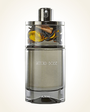 Ajmal Accord Boise woda perfumowana 75 ml