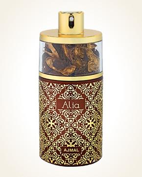 Ajmal Alia parfémová voda 75 ml