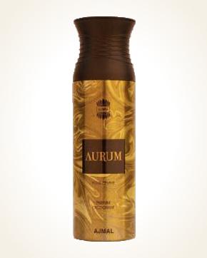 Ajmal Aurum Deo deospray 200 ml