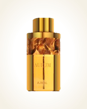Ajmal Aurum Oil Concentrated Perfume Oil 10 ml