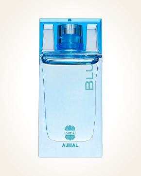 Ajmal Blu parfémový olej 10 ml