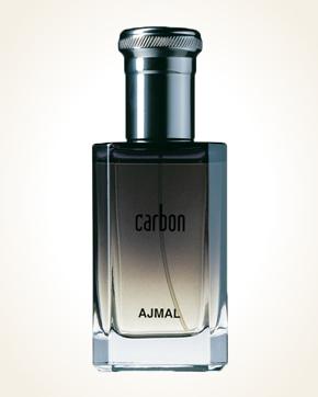 Ajmal Carbon Eau de Parfum 100 ml