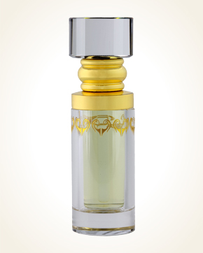 Ajmal Encore Concentrated Perfume Oil 12 ml