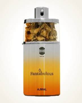 Ajmal Fantabulous Eau de Parfum 75 ml