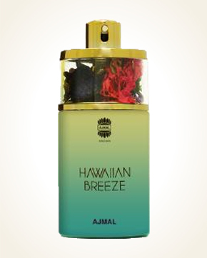 Ajmal Hawaiian Breeze woda perfumowana 75 ml