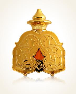 Ajmal Hayaam parfémový olej 14 ml