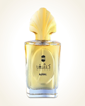 Ajmal Kashaf parfémová voda 50 ml