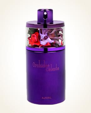 Ajmal Orchidee Celeste parfémová voda 75 ml