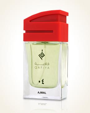 Ajmal Qafiya 4 parfémová voda 75 ml