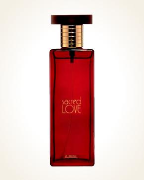 Ajmal Sacred Love parfémová voda 50 ml