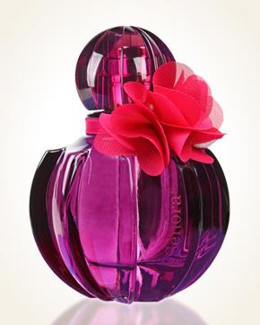 Ajmal Senora parfémová voda 75 ml