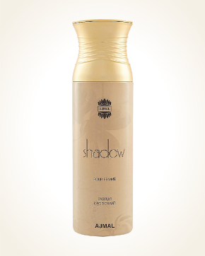 Ajmal Shadow II Deo Spray 200 ml