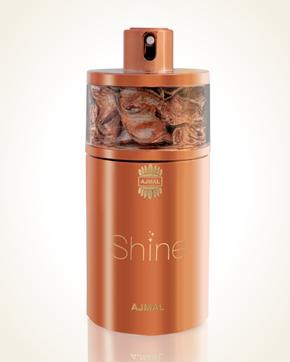 Ajmal Shine parfémová voda 75 ml