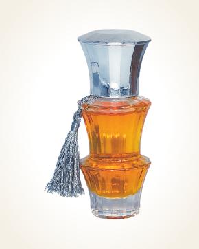 Al Fakhar Musk parfémový olej 20 ml