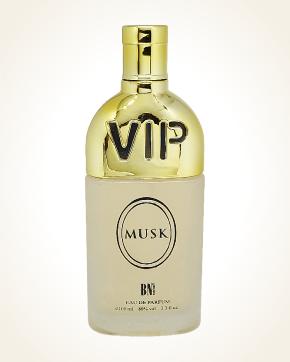 Al Fakhar VIP Musk woda perfumowana 100 ml