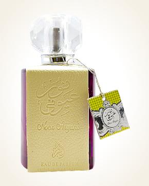 Al Fakhr Noor Aiyuni parfémová voda 100 ml