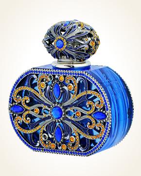 Al Haramain Basma Bleu parfémový olej 20 ml