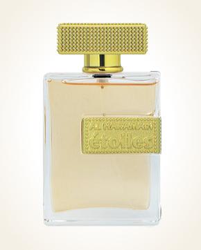 Al Haramain Etoiles Gold parfémová voda 100 ml