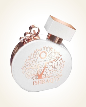 Al Haramain Ishraq parfémová voda 100 ml
