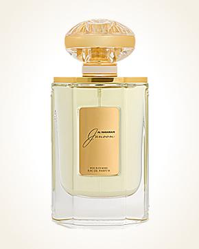 Al Haramain Junoon parfémová voda 75 ml