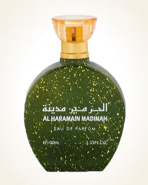Al Haramain Madinah parfémová voda 100 ml
