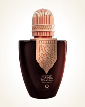 Al Haramain Malik Al Oudh parfémová voda 100 ml