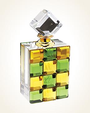 Al Haramain Maze parfémový olej 12 ml