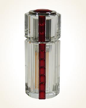 Rasasi Al Oudh Al Mumaiz parfémová voda 35 ml
