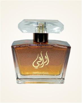 Arabian Oasis Al Raaqi Eau de Parfum 75 ml