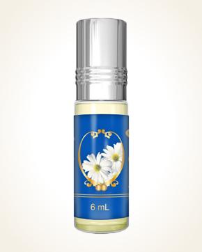 Al Rehab Aroosah parfémový olej 6 ml
