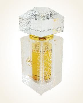 Al Rehab Granada parfémový olej 12 ml