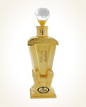 Al Rehab Shaikhah parfémový olej 20 ml