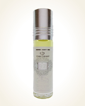 Al Rehab 1975 Concentrated Perfume Oil 6 ml