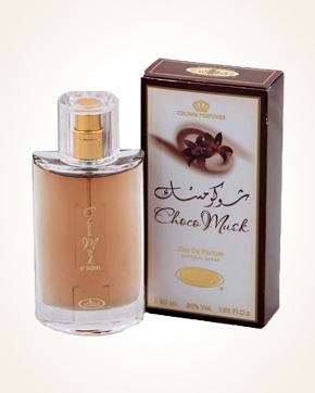 Al Rehab Choco Musk parfémová voda 50 ml