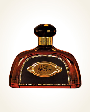 Al Rehab Prince of Desert Brown woda perfumowana 100 ml