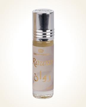 Al Rehab Rawan olejek perfumowany 6 ml