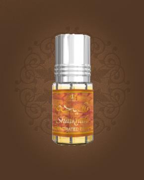 Al Rehab Shaikhah parfémový olej 3 ml