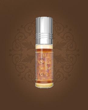 Al Rehab Shaikhah parfémový olej 6 ml