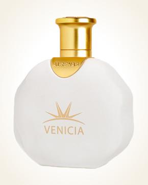Al Rehab Venicia White parfémová voda 100 ml