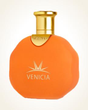 Al Rehab Venicia Orange parfémová voda 100 ml