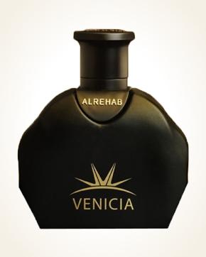 Al Rehab Venicia parfémová voda 100 ml