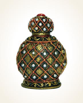 Arabian Oasis Al Wasam parfémový olej 12 ml